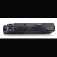 Batterie ROTWILD 37V 17,5Ah Gris / Noir