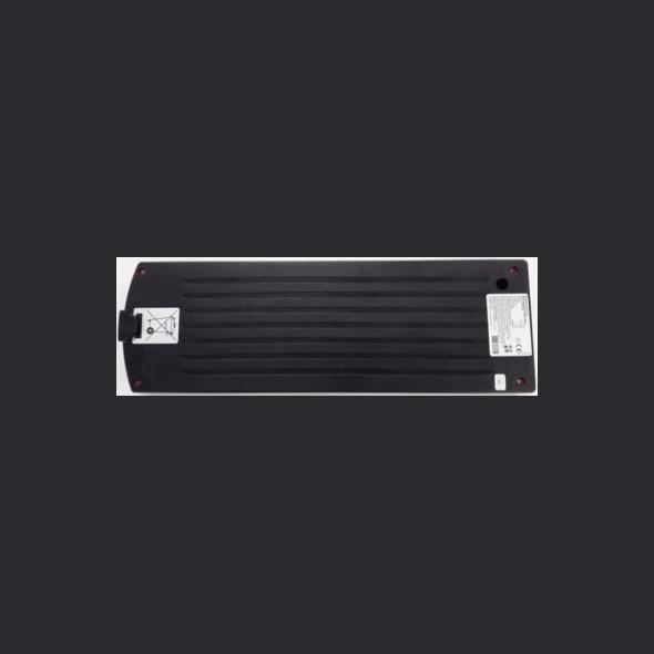 Batterie CYCOO 36V 8,8Ah