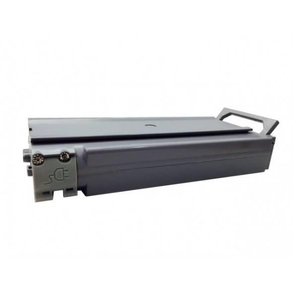Batterie Reconditionnement TRANZX BL03 ARCADE 36V 11 Ah Grise