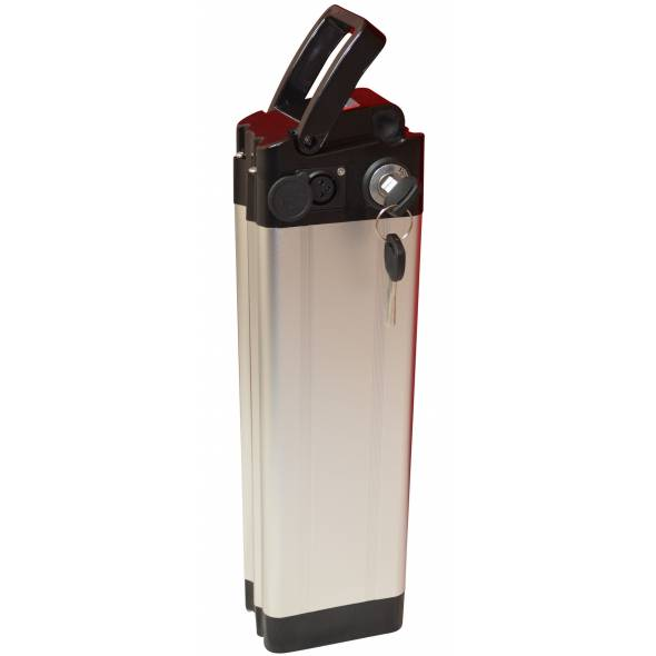 Batterie Reconditionnement CYCLEO2 Vintage 36V 10.4Ah