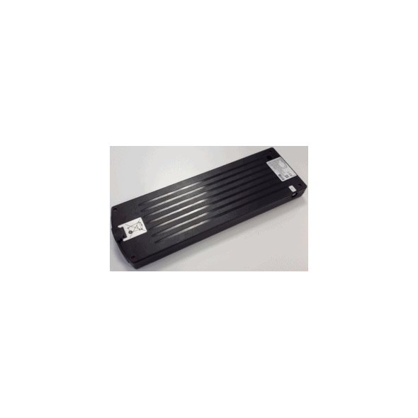 Batterie SCRAPPER E-trekking 2 36V 8,7Ah