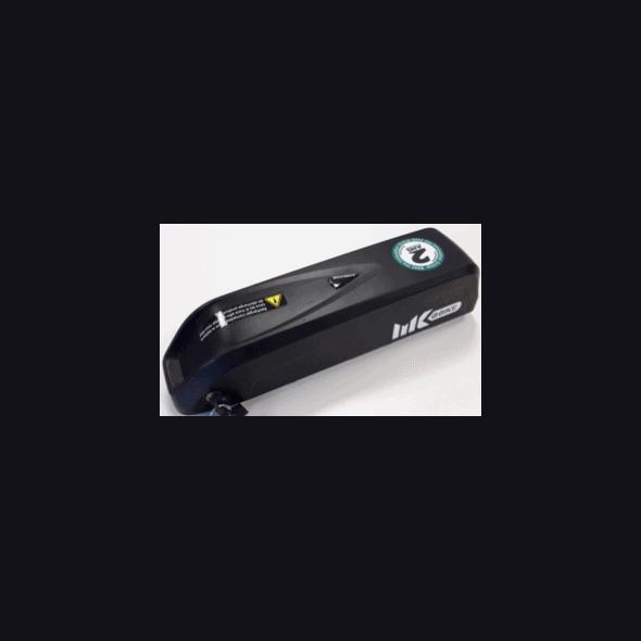 Batterie SCRAPPER Hybrid 2 36V 10,4Ah