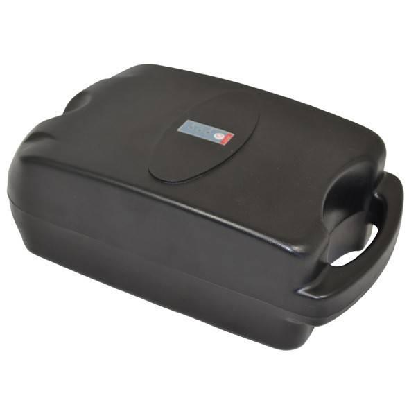 Batterie Tige de Selle ARCADE/EVEO/NEOMOUV24V10Ah