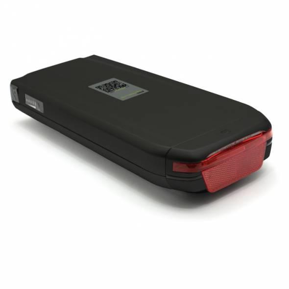 Batterie 36 Volts - TranzX