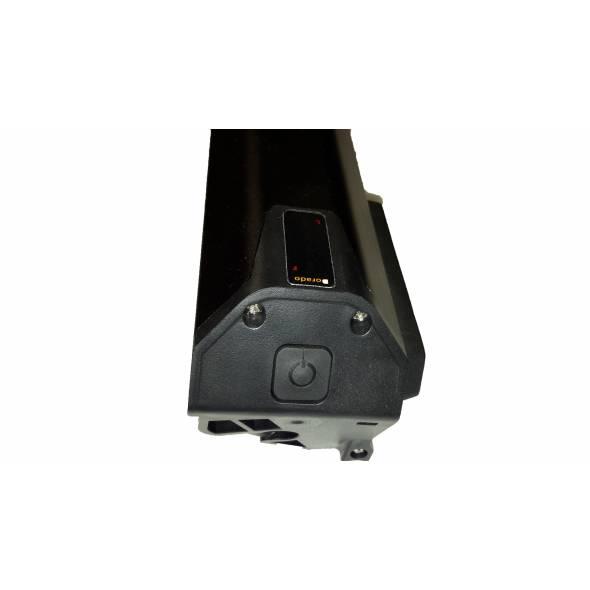 Batterie NAKAMURA E-fit 100 36V 11,6Ah