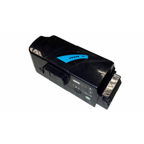 Batterie Reconditionnement FLYING CAT Style 36V 10.4Ah