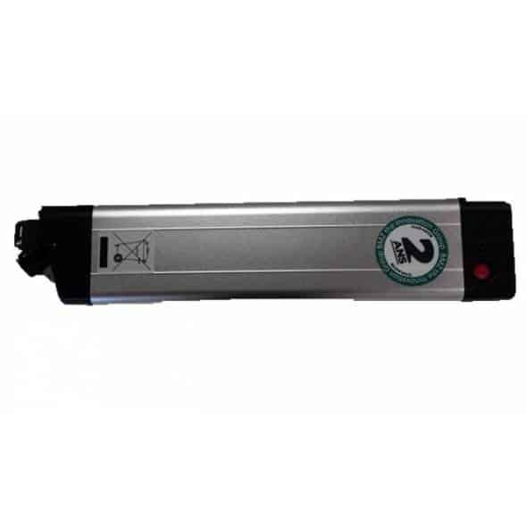 Batterie Makadam/FEU VERT 36V 8,6Ah