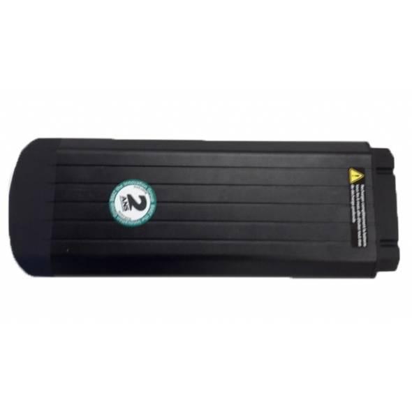 Batterie NAKAMURA E-city 100 36V 10,4Ah
