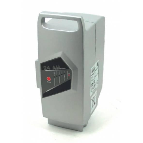 Batterie Kalkhoff 25,2V 18Ah