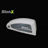 Batterie BION X 48V 11,5 Ah DV