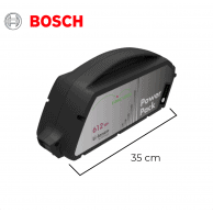 Batterie Doctibike Compatible BOSCH 36V 13Ah