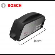 Batterie Doctibike Compatible BOSCH 36V 13Ah