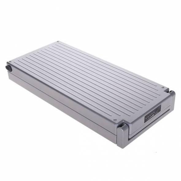 Batterie SPARTA/BATAVUS E-Motion C2/C3 24V 10Ah Noire/Argent