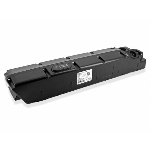 Batterie ROTWILD 37V 17,5Ah Noir