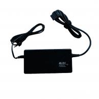Chargeur compatible Panasonic 48V 2A