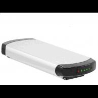 Batterie PHYLION XH370-10J 36V 10Ah
