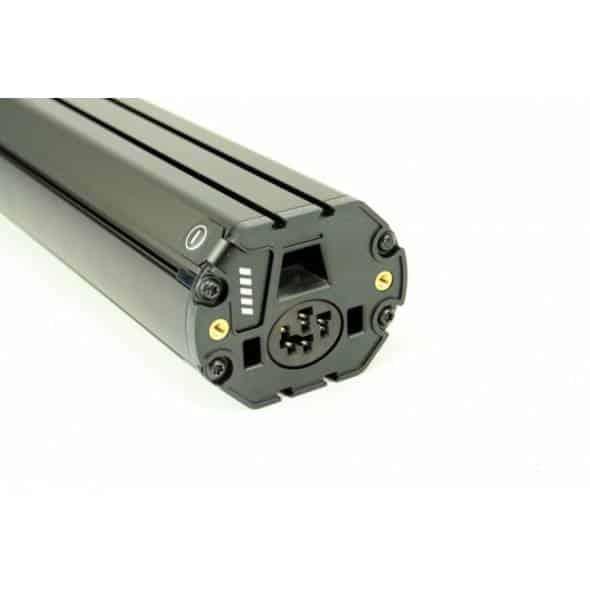 BATTERIE BOSCH PowerPack 500 Porte Bagage 36V 13,4Ah Platine