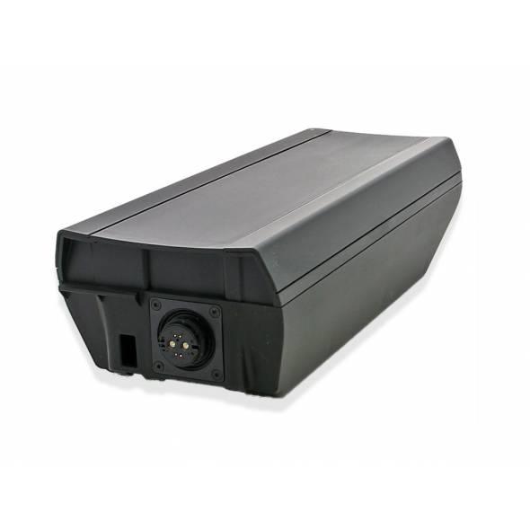 Batterie ALBER NEODRIVE Porte-bagage 36V 17Ah