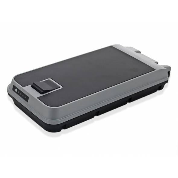 Batterie ALBER NEODRIVE Porte-bagage 36V 11,6Ah