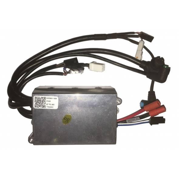 Controleur CN32 Tranz X pour Gitane B21