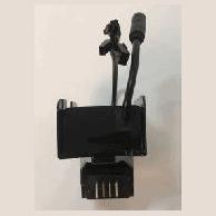 Controleur CN41 Tranz X pour Gitane E-Nomad