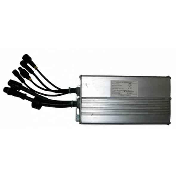 CONTROLEUR 37v 15cm LD-LP-001 Cycleurope