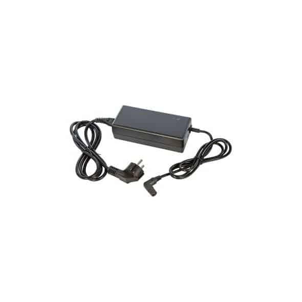 Chargeur 36V Phylion Gitane RCA