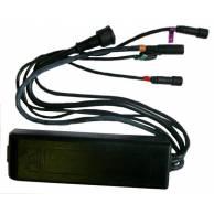 Controleur 36V LSW150Z-936