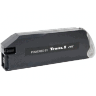 Batterie reconditionnement TRANZX BL05 36V 12,8Ah
