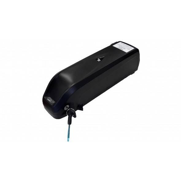 Batterie Multi-marque Compatible Hailong 36V 14Ah
