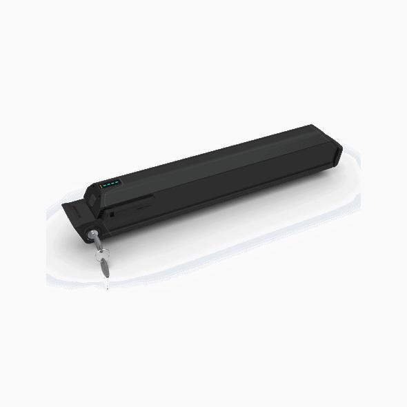 Batterie Multi-marque Compatible 36V 10,4Ah
