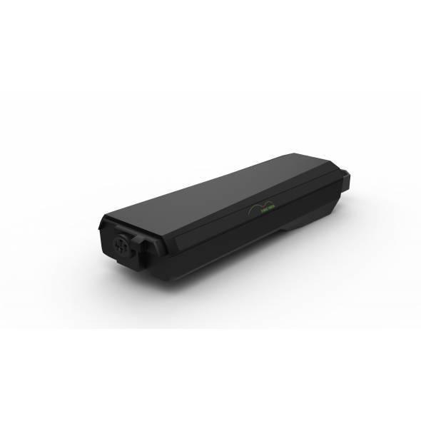Batterie Compatible Bosch PowerPack 745Wh Porte-Bagages Active Line