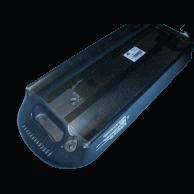Batterie reconditionnement Wayscral W200 24V 10Ah