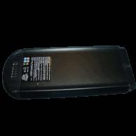 Batterie reconditionnement Wayscral Watt's up S4 24V 10Ah