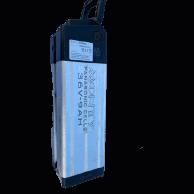 Reconditionnement batterie Monty 36V 8Ah