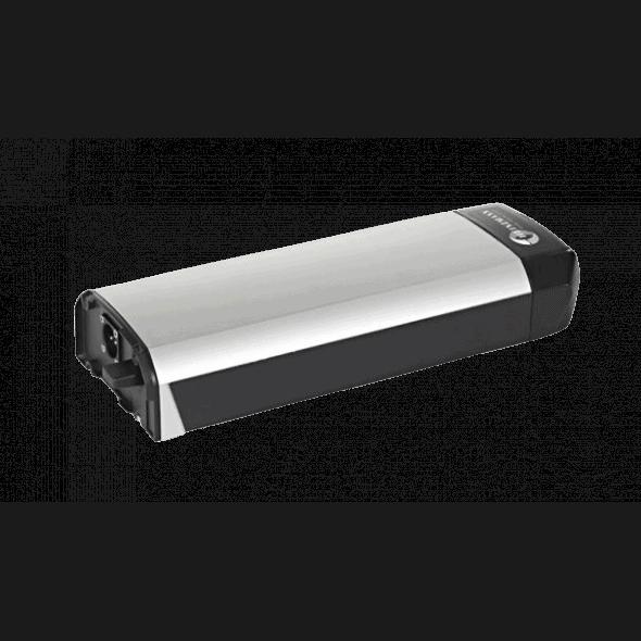 Batterie Porte-bagages DirectPower Heinzmann 36V 14.25Ah