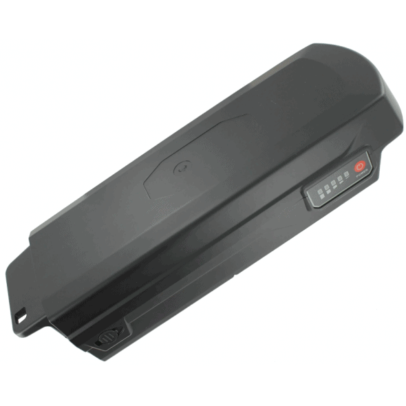 Batterie Compatible Giant Energypak Fietsaccu 36V 15.6Ah