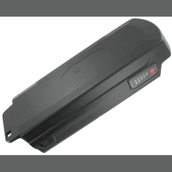 Batterie Compatible Giant Energypak Fietsaccu Cadre 36V 13Ah