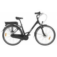 Batterie Reconditionnement Easy Bike Easycity M01-N7 36V