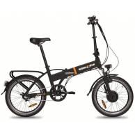 Batterie Reconditionnement Easy Bike EasyFold Premium 36V
