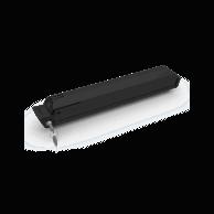 DORADO ID-PRO 36V 11,5Ah 440mm