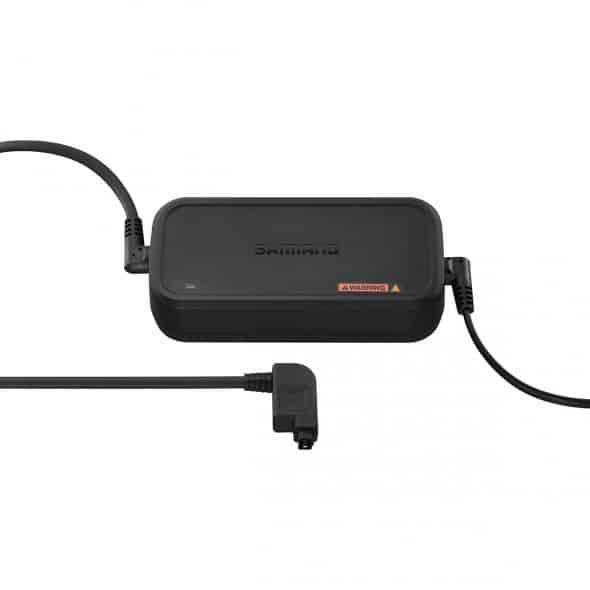Chargeur Batterie Shimano STEPS EC-E8004-1
