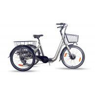Batterie BH Bikes MONTY E134 36 8,9