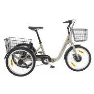Batterie BH Bikes MONTY E132 36 8,9