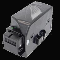Batterie compatible Panasonic 26V 23,2A cadre