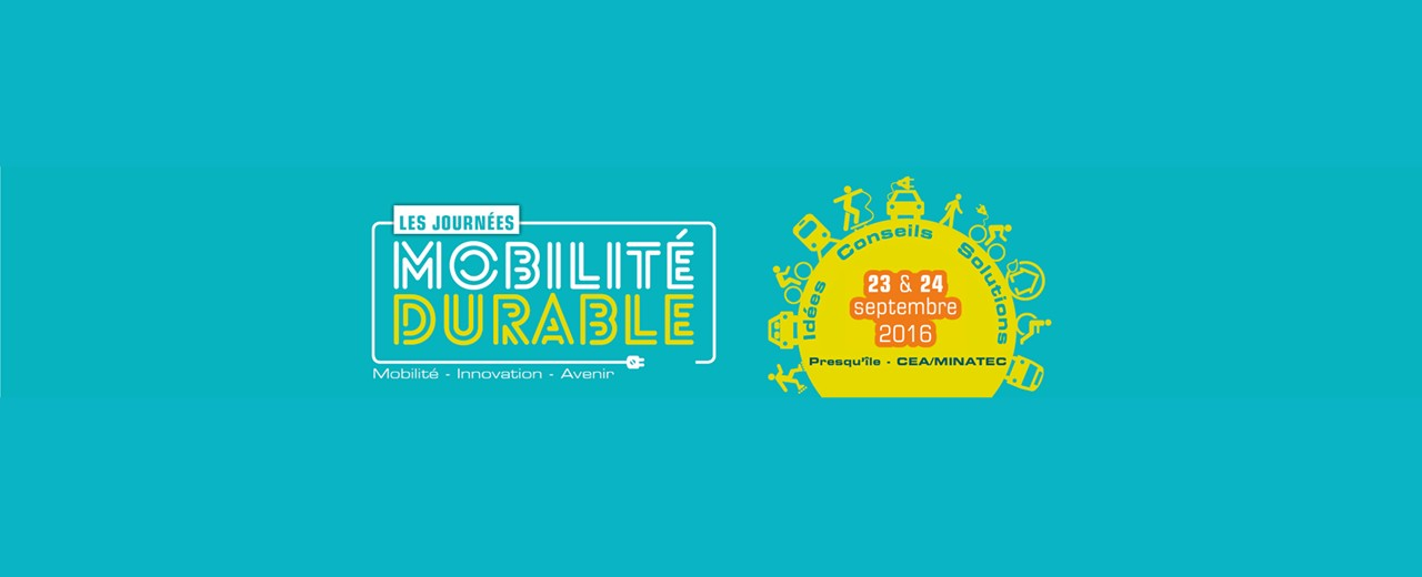 Doctibike wins the Sustainable Mobility Award from CEA Grenoble
