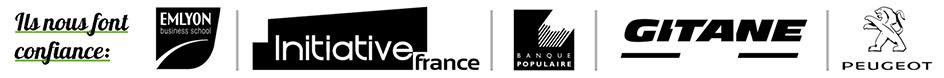 Assurance perte et vol, des experts au téléphone, subventions jusqu'à 400 euros